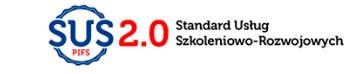 Standard Usług Szkoleniowo-Rozwojowych Warsaw Academy of Pastry Arts