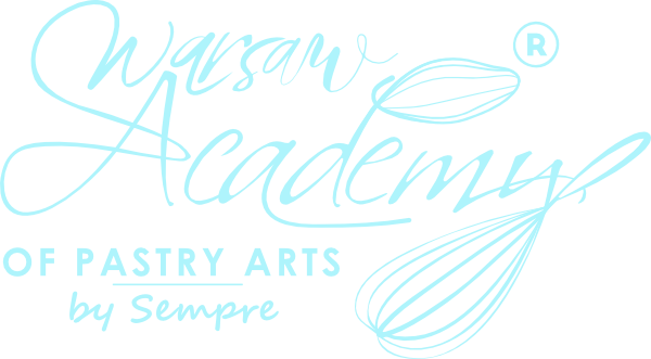Warsaw Academy of Pastry Arts