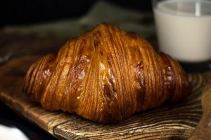 Warsaw Academy of Pastry Arts - Croissanty (14)