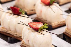 Warsaw Academy of Pastry Arts - Szkolenia cukiernicze Monoporcje (95) copy